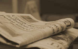 newspapers_sepia